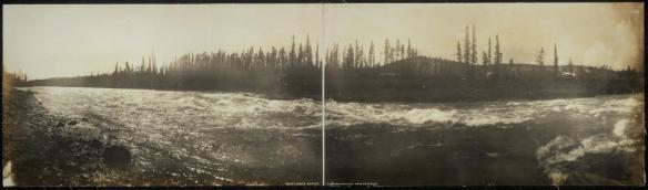 White_Horse_Rapids_1899